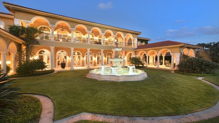 platinum luxury auctions to offer nascar s france family daytona