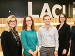 L.A. Cleantech Incubator gets $5 million to Energize California