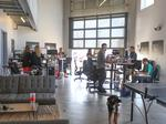 9 Colorado companies land on Inc. Magazine's 2017 'Best Places to Work' list