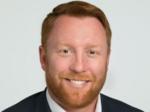 Exclusive: Kill Cliff Founder Todd Ehrlich raises $10 million for new fintech venture