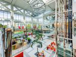Deed records reveal sale price, billionaire buyer of GSK's RTP campus