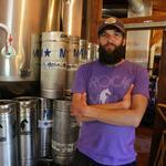Rockmill head brewer: Hard work, luck – and LinkedIn – lands job