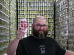Tales from the keg: The faces behind Columbus' craft brewing boom