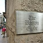 The Boston Globe to hike home delivery rates