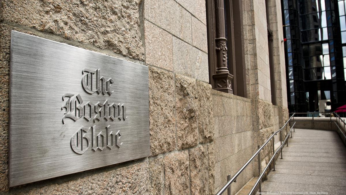 Several Months Late Boston Globe Hits Online Subscription Milestone