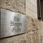 Boston Globe details incidents of sexual harassment; fails to name names