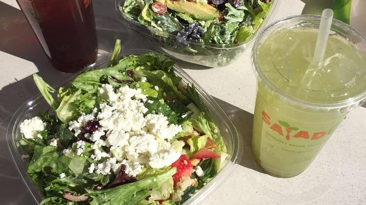 In And Out Prices >> Salad And Go Is Dropping Prices 20 Phoenix Business Journal