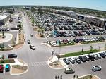 Endeavor sells The Parke, its latest retail development, in hot market