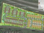 Brooklyn Park clear CalAtlantic plan for housing community along 610