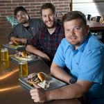 <strong>Keller</strong> returns to roots with Old Country Place