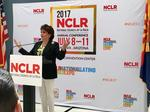 Civil rights group returns to Phoenix for annual conference