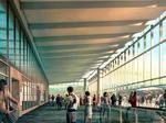 Election 2017: Denver hotels back convention center improvements
