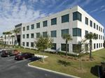 Durham's Dilweg Cos. expands into Tampa with $101M acquisition