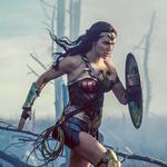 'Wonder Woman' powers Warner Bros. to $5 billion at global box office