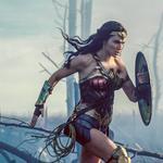 Koch denies reported investment helping finance Warner Bros. films