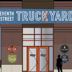 New Bohemia owner plans a food truck-food hall near Xcel arena (slideshow)