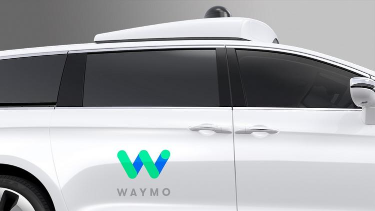 Analysis: Waymo has a smaller team than its two biggest