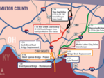 Next phase of major I-75 project underway