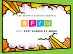 The winners are in for the Best Places To Work awards