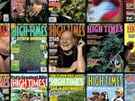 Bob Marley's son, other investors take over marijuana magazine 'High Times'