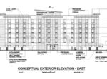 New Marriott extended-stay hotel planned south of downtown Orlando