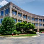Triad real estate investor closes on purchase of two Raleigh office buildings for $15M
