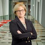 Bank of America shuffles its technology executives