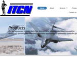 Dayton-area firm defense contract limit expands to $25M