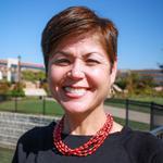 Hamilton County gets new senior leader