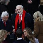 <strong>Icahn</strong> reaches deal to buy Leesburg-based Precision Auto