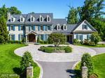 Home of the Day: Striking Architectural Beauty