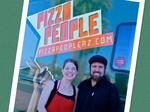 Downtown Phoenix's Pizza People Pub closing