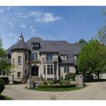 Dream Homes: Home based on 'Gatsby' estate listed for $3.35 million