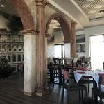 Arizona restaurateur Tomaso Maggiore opening new concept in Scottsdale