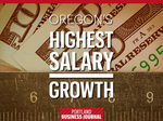 Money in America: These Portland workers earn more than their national peers (Slideshow)