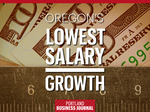 Money in America: These Portland workers earn less than their national peers (Slideshow)