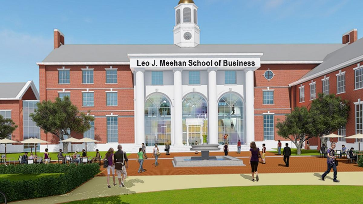 Wb Mason Ceo Leo J Meehan Gives $10m To Stonehill. Can You Rollover 401k To Roth Ira. Best Masters Degrees Online Speed Shot Photo. Healing Hands Therapeutic Massage. Manage Inventory Amazon Nj Teachers Insurance. Nj Divorce Mediation Process. Sample Credit Card Application. Courses In Medical School Iupui Campus Center. Nursing Schools In Long Beach Ca