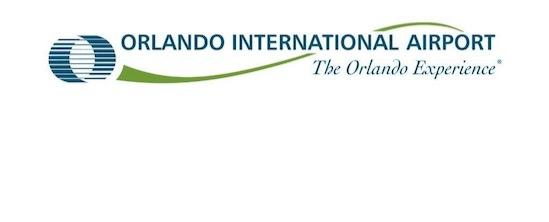 How To Do Business with the Greater Orlando Aviation Authority