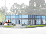 Local group plans renovation of historic Avondale building