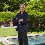 St. Louis Character: Larry Emerson focuses on TheArtAroundYou