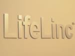 SBA video spotlight: LifeLinc Corp.