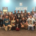 Relaxed vibes & craft beer: 2 <strong>Austin</strong> companies get 'Best Workplaces' nod from Inc. magazine