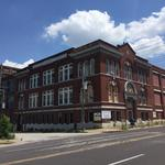 <strong>Jefferson</strong> Arms buyer has new city building under contract