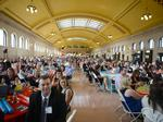NFL owners will dine at St. Paul's Union Depot for Super Bowl party