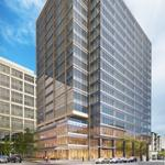 Shortage of office space looms over the Puget Sound region