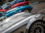 'Classic car' dealer cruises into Tempe