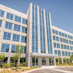 IT firm signs lease at Forty540 for expansion