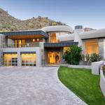 Modern luxury: See this $5M property in Paradise Valley (PHOTOS)