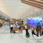 Editor's Notebook: DIA Great Hall project - I didn't promise not to say 'I told you so'