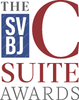 Silicon Valley C-Suite Awards 2017